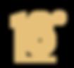 18 Deg Gold logo.png
