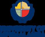 1200px-University_of_Mpumalanga_logo.svg