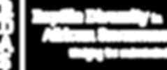 RDAS-logo-white-transparent.png