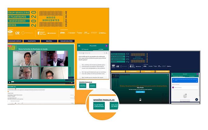 plataforma ablink_13.jpg