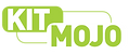kit mojo logo.png