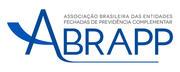 Associação Brasileira das Entidades Fechadas de Previdência Complementar (Abrapp)