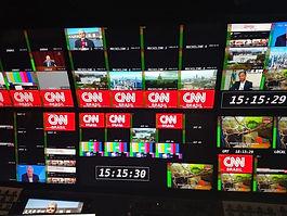 6 CNN.jpg