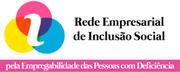 Rede Empresarial de Inclusão Social (REIS)