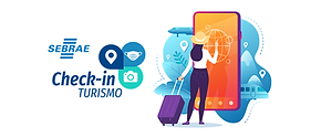 check-in-turismo-sebrae-rio-2.png