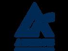 Aberje-logomarca.png