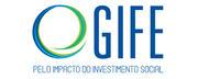 Grupo de Institutos Fundações e Empresas (GIFE)