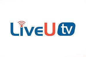 3 LIVEU TV.jpg