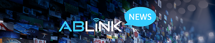 cabeçalho_ablink_news.png
