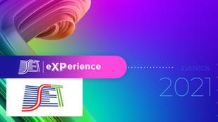 SET eXperience 2021