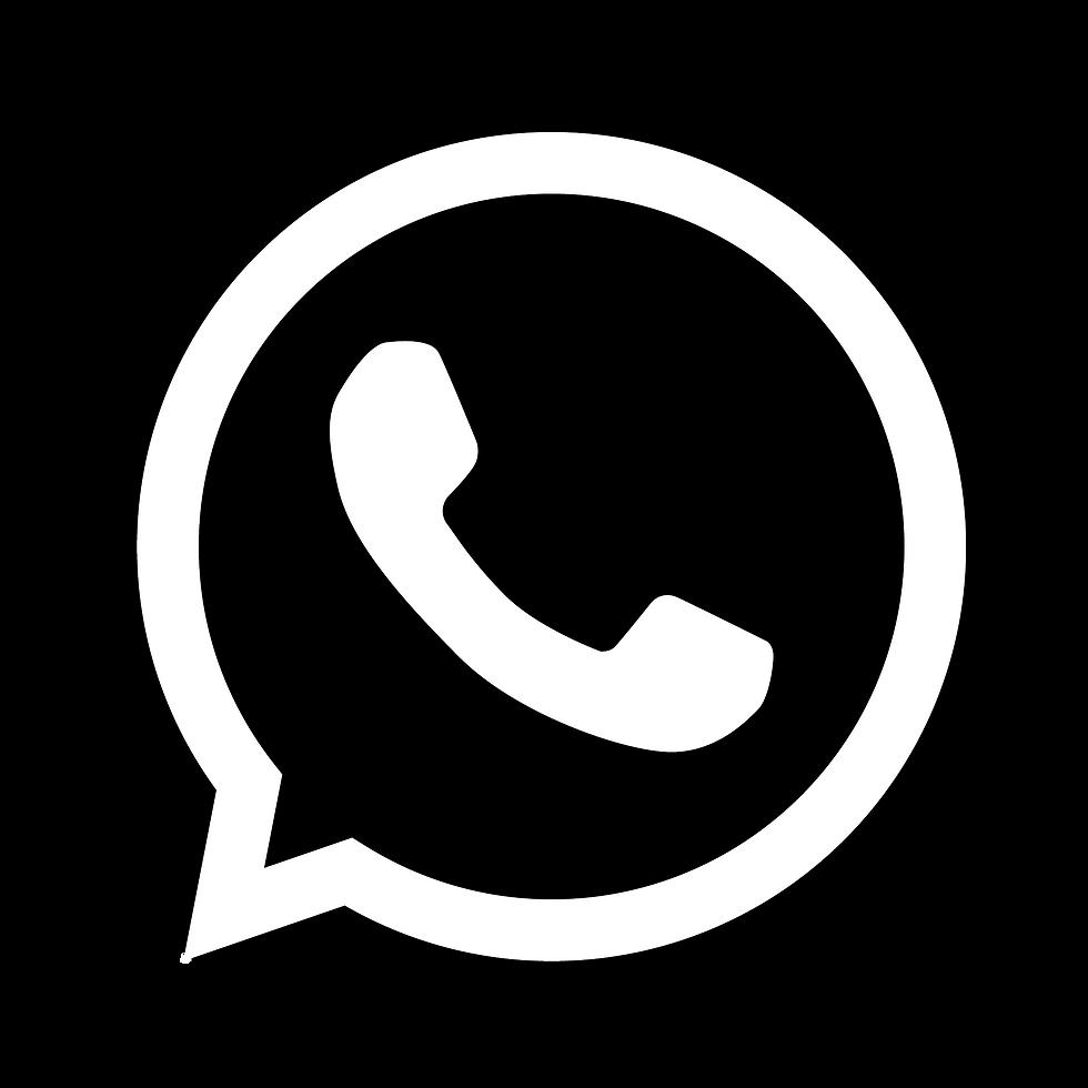 redes sociais_whatsapp
