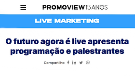 promoview.png