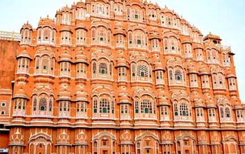 golden temple tour from delhi