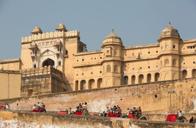 cheap and best tour packages for rajasthan, rajasthan tours