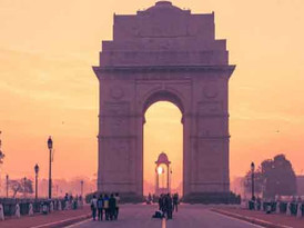 best travels in jaipur, incredible india tour