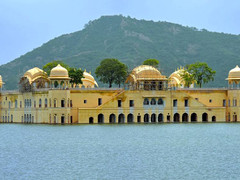 golden triangle itinerary 5 nights 6 days, cheap golden triangle tour packages, golden triangle tour from delhi