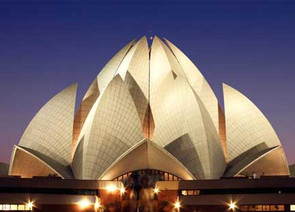 india tours and travels | luxury india tours | india tour packages with prices