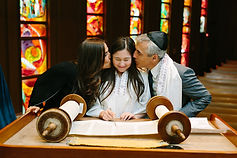 bat-mitzvah-photographers-2.jpg