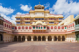 3 Day Jaipur Tour Package, Jaipur Sightseeing Taxi, Jaipur Packages for 3 Days