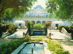 Day trip to visit Samode Palace, cheap samode day tour, samode places to visit