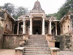 Bhangarh tour itinerary, Bhangarh Abhaneri tour package cost, Abhaneri 1 day tour
