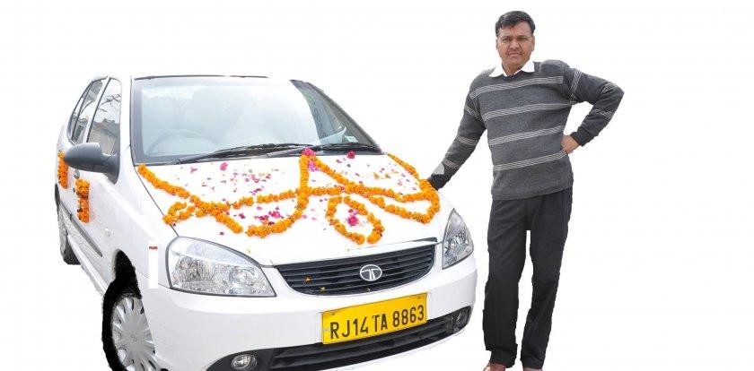 jaipur delhi taxi service jaipur, rajasthan
