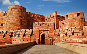 agra tour, same day agra tour from jaipur, agra tour package, agra tour from delhi, same day agra