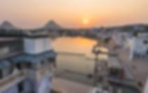 Rajasthan Tour with Pushkar Fair, Book 4 Days Pushkar Fair Tour Packages