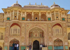 rajasthan heritage tours | delhi rajasthan tour packages | best of rajasthan tour