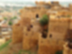 budget rajasthan tour packages