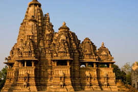 golden triangle tours from delhi