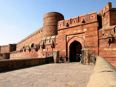 cheap rajasthan holiday package