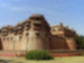 best of rajasthan tour, full rajasthan tour packages