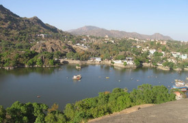 mount abu tour package, mount abu honeymoon packages