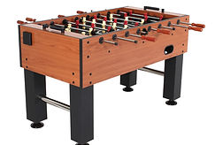 fusball table plain.jpg