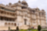 rajasthan tour packages from kolkata