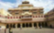 jaipur tour, jaipur one day tour package, jaipur tour package