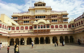 jaipur tour, jaipur one day tour package, jaipur tour package