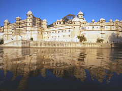 udaipur to mount abu, honeymoon point in mount abu, Udaipur tour package