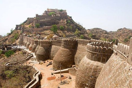 budget rajasthan tour packages, full rajasthan tour packages