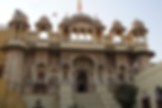 Shekhawati same day tour, Shekhawati trip, Shekhawati tour itinerary, Shekhawati tour package cost