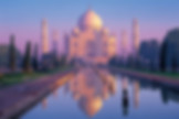golden triangle tour packages rates, golden triangle tour itinerary, golden triangle india tour, golden triangle itinerary 5 nights 6 days