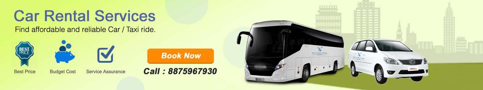 jaipur taxi services jaipur, rajasthan cab in jaipur