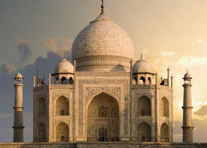 taj mahal tour from delhi | taj mahal day tour