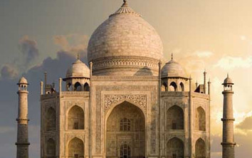 golden triangle and amritsar tour, amritsar tour package from delhi