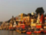 golden triangle tours from delhi, delhi agra jaipur car rental