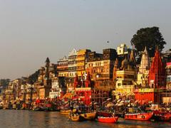 golden triangle india itinerary, taj mahal golden triangle tour
