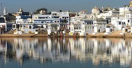 Same Day Tours, Day Tour Jaipur, Same Day Agra Tour, day trip, best 1 day tour