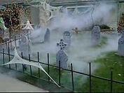 fog in graveyard.jpg