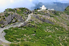 mount abu family package, 4 night 5 days mount abu package